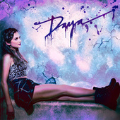 Play & Download Daya by Daya | Napster