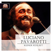 Play & Download Keiner schläft by Luciano Pavarotti | Napster