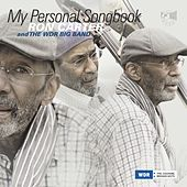 Play & Download My Personal Songbook by Ron Carter | Napster