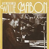 Play & Download Best of Willie Mabon by Willie Mabon | Napster