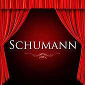 Schumann by Various Artists