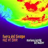 Play & Download Fuera del Tiempo by Kit Walker | Napster