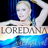 Play & Download Val dupa val by Loredana | Napster