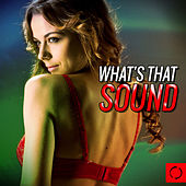 Play & Download What's That Sound by Various Artists | Napster