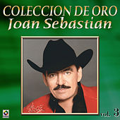 Play & Download Con Banda, Vol.3: Coleccion de Oro by Joan Sebastian | Napster