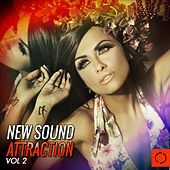 Play & Download New Sound Attraction, Vol. 2 by Various Artists | Napster