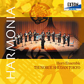 Play & Download Horn Ensemble Tsunobue-shudan by Horn Ensemble Tsunobue-shudan Tokyo  | Napster