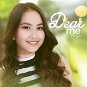Play & Download Dear Me - Single by Maria | Napster
