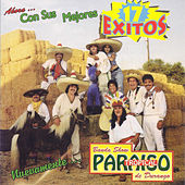 Play & Download Con Sus Mejores 17 Exitos by Paraiso Tropical | Napster