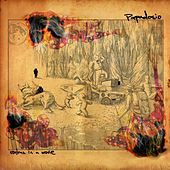 Play & Download Extras In A Movie by Papadosio | Napster