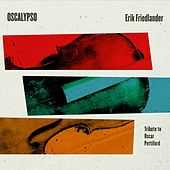 Oscalypso by Erik Friedlander