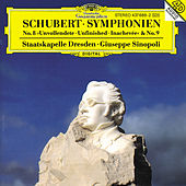 Play & Download Schubert: Symphony No.8 In B Minor D. 759