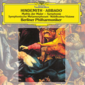 Play & Download Hindemith: