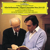 Play & Download Mozart, W.A. : Piano Concertos Nos.21 & 23 by Rudolf Serkin | Napster