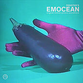 Play & Download Emocean by Fenster | Napster