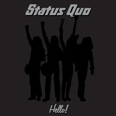 Play & Download Hello by Status Quo | Napster