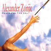 Play & Download Reach For The Sky by Alexander Zonjic | Napster