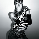 Play & Download Discipline by Janet Jackson | Napster