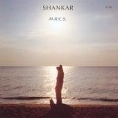 M.R.C.S by Shankar