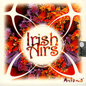 Play & Download Irish Airs by Antonio Breschi | Napster