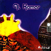 Play & Download Al Kamar by Antonio Breschi | Napster