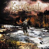 Play & Download Korven Kuningas by Korpiklaani | Napster