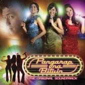 Play & Download Pangarap Na Bituin (The Original Soundtrack) by Various Artists | Napster