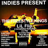 Play & Download Freestyle Kings by Lil' Flip | Napster