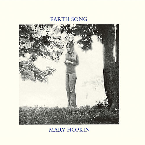 Earth Song - Ocean Song by Mary Hopkin