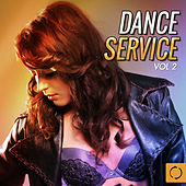 Play & Download Dance Service, Vol. 2 by Various Artists | Napster