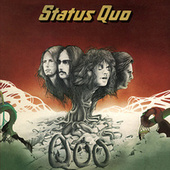 Play & Download Quo by Status Quo | Napster