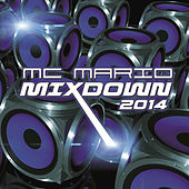 Mixdown 2014 by Various Artists