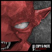 Play & Download The Monter - Single by Copy | Napster