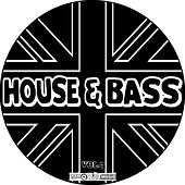 Play & Download House & Bass, Vol. 7 - EP by Various Artists | Napster