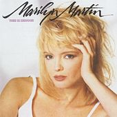 Play & Download This Is Serious by Marilyn Martin | Napster