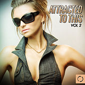 Attracted to This, Vol. 2 by Various Artists