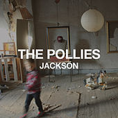 Play & Download Jackson by The Pollies | Napster