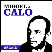 Mi Cantar by Various Artists