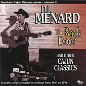 Play & Download D.L. Menard Sings