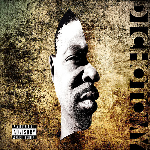 Play & Download Dichotomy by Esham | Napster