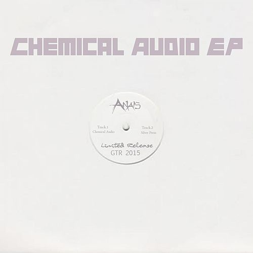 Play & Download Chemical Audio by Anais | Napster