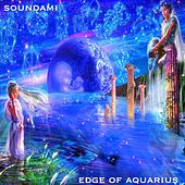 Play & Download Edge of Aquarius by Soundami | Napster