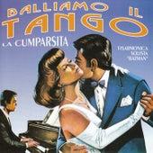 Play & Download Balliamo Il Tango
