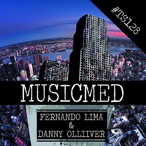 Play & Download Musicmed by Fernando Lima | Napster