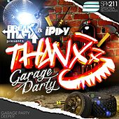 Play & Download Garage Party by Break Mafia | Napster