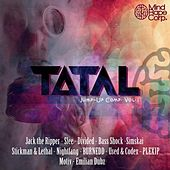 TOTAL Compilation, Vol. 1 by Various Artists