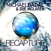 Play & Download Recapture by Michael Badal | Napster