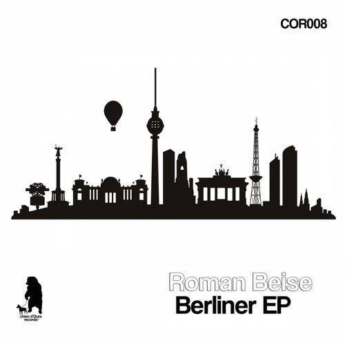 Berliner single de
