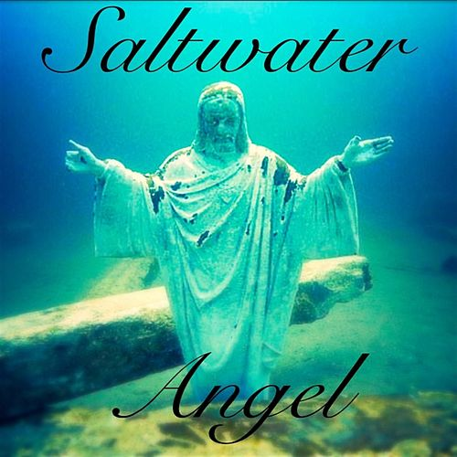 Play & Download Saltwater Angel (John's Song) by Michael Devine | Napster