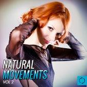 Natural Movements, Vol. 2 by Various Artists